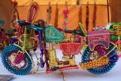 udaipur-shilpa-gram