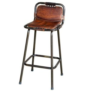 Rex Bar Chair