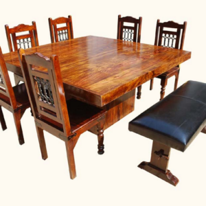https://www.akkuartexports.com/wp-content/uploads/2015/09/akku-retro-classic-square-dining-table-and-chairs-with-bench-1-size-in-inches-64-L-X-64-D-X-30-H-300x300.png