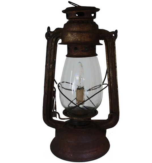 table lantern lamp style the lakeside lamps collection