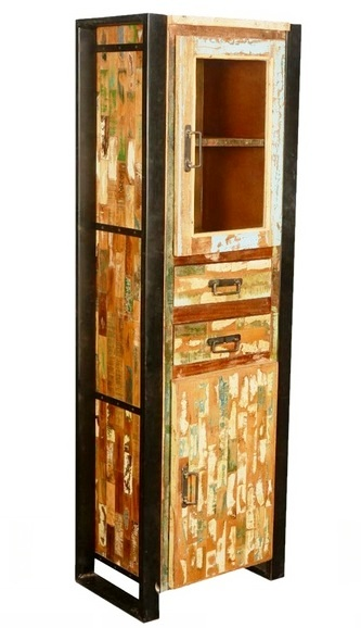 Category: Recycled Wood Furniture