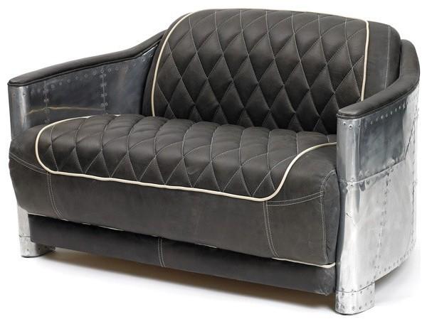 industrial-sofas       35.5  48.5 27.5 aku-38