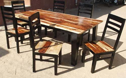 https://www.akkuartexports.com/wp-content/uploads/2015/10/retro-akku-natural-dark-rosewood-square-dining-table-and-chairs-set-3-size-in-inches-.png