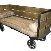 sofa-estilo-industrial1 aku 45