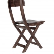 folding-chair-in-provincial-teak-sheesham-finish-with-mudramark-folding-chair-in-provincial-teak-she-fbjuys