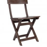 folding-chair-in-provincial-teak-sheesham-finish-with-mudramark-folding-chair-in-provincial-teak-she-fhcus3