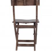 folding-chair-in-provincial-teak-sheesham-finish-with-mudramark-folding-chair-in-provincial-teak-she-n0acuj