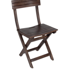 folding-chair-in-provincial-teak-sheesham-finish-with-mudramark-folding-chair-in-provincial-teak-she-xfippq size 33 x 14 x 14