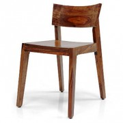 Gordon_Dining_Chair_Teak_1 size in inches