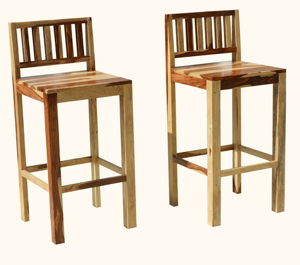 Category: Wooden Chairs