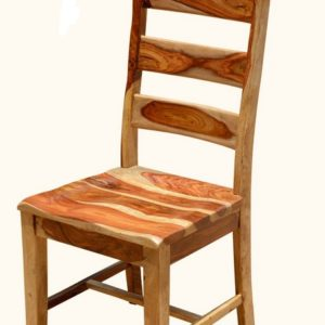 Wood Dining Chairs wooden chairs archives - akku art exports