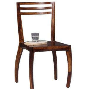 Wooden Chairs wooden chairs archives - akku art exports