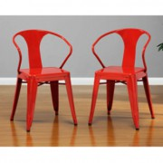 industrial dining chairs , industrial furniture
