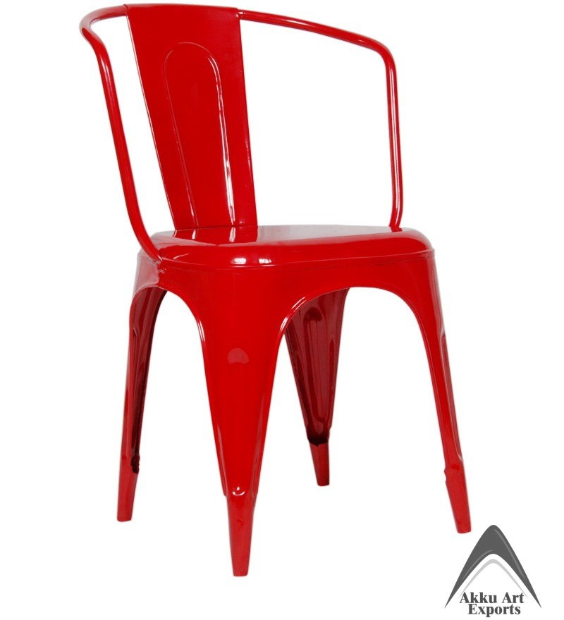 Industrial Dining Chairs Industrial Furniture Iron