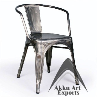 industrial furniture industrial dining chairs industrial furniture