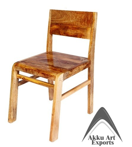 natural-mango-wood-dining-chair