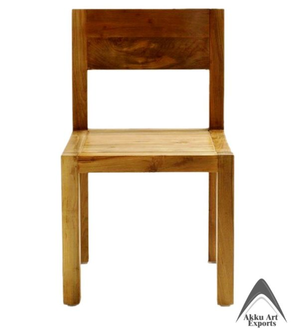 new-mango-wood-dining-chairs