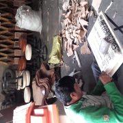100 % Handmade Handicrafts