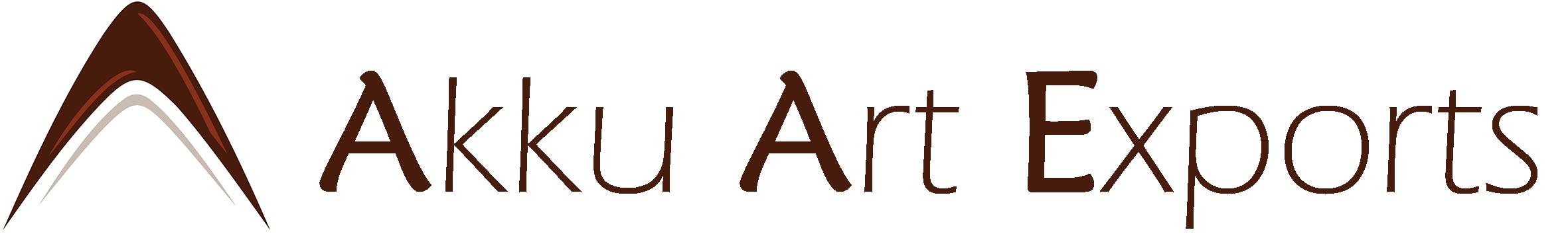 Akku Art Exports