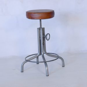 Bar Stool , Kitchen Counter stool