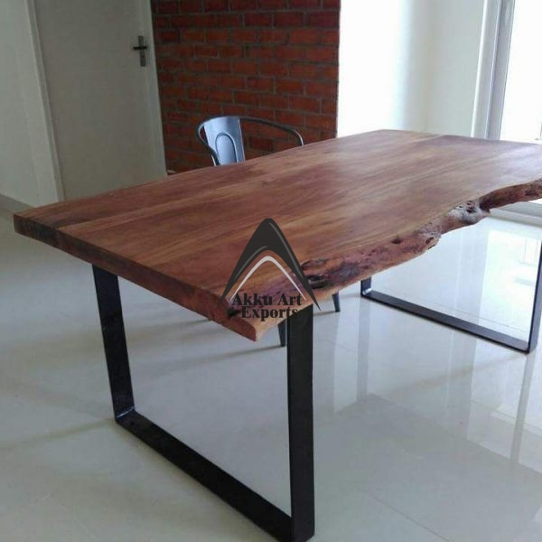 industrial furniture table. Simple Table Dining Table Industrial With Industrial Furniture Table