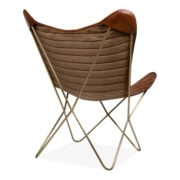 cult-living-audrie-butterfly-accent-chair-ribbed-leather-tan-and-brass-p18500-716356_medium
