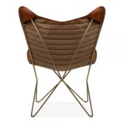 cult-living-audrie-butterfly-accent-chair-ribbed-leather-tan-and-brass-p18500-716357_image